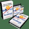 Facebook Ads by Izeogu Maduabuchi Andrew 3d ebook iphone