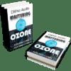 e j garba digital audio mastering with ozone 3d cover 2020