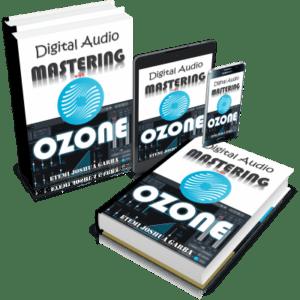 Digital Audio Mastering with Ozone