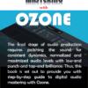 e j garba digital audio mastering with ozone back cover 2020