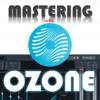 e j garba digital audio mastering with ozone front cover 2020